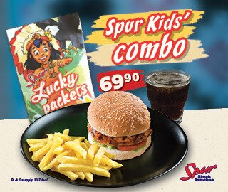 Spur Family Restaurant People With A Taste For Life Spur Steak Ranches